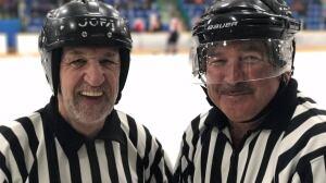North-Yukon-Hockey-4-March-18-2017