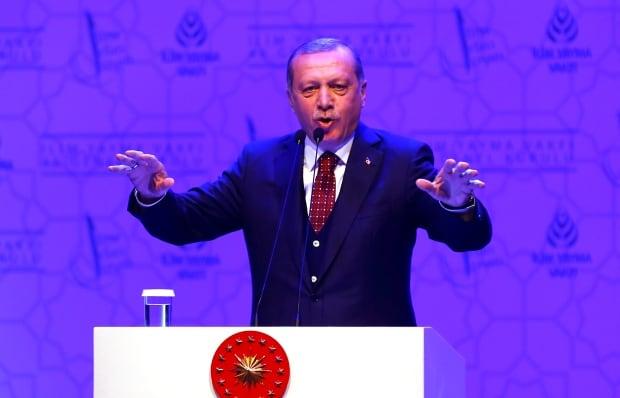 TURKEY-POLITICS/GERMANY-JOURNALIST