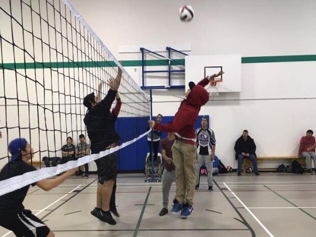 ktc nsd volleyball championships 2016