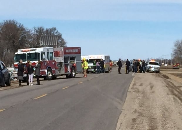 Winkler crash mar 19 2017