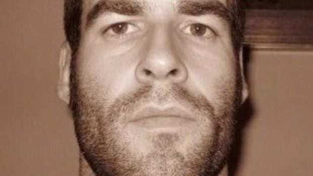 Man wanted in killing of St. Catharines boy arrested