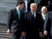 The Republicans' proposed Obamacare replacement will cut Medicare funding and increase health insurance premiums, leaving millions of Americans without health-care access.