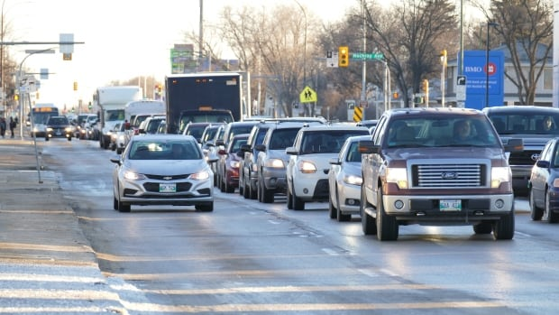 The Public Utilities Board has ordered Manitoba Public Insurance to implement a new rate-making system, requiring vehicles to be registered under the name of the primary driver.