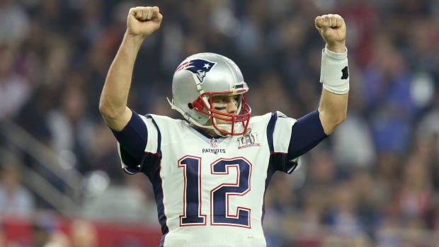 "The NFL says the Tom Brady's Super Bowl jersey was found through the ""cooperation of the NFL and New England Patriots' security teams, the FBI and other law enforcement authorities."""