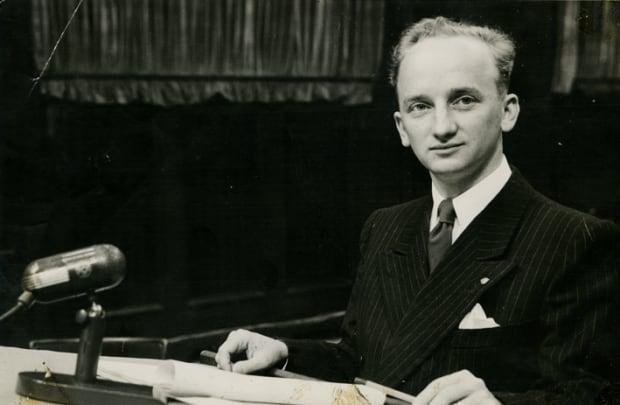 1947_Ben_Ferencz