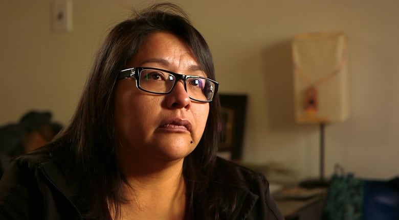 What Canada could learn from the search for a missing Indigenous