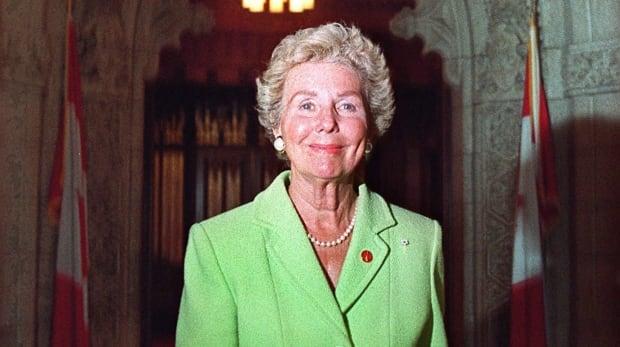 betty kennedy obituary