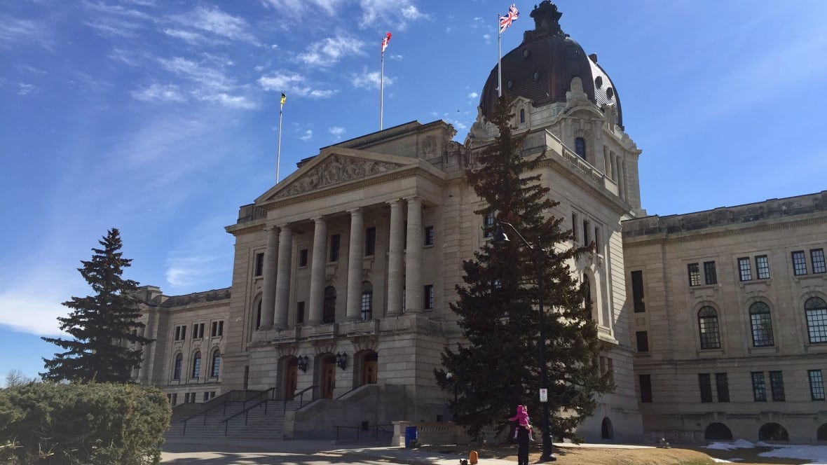 Saskatchewan budget today expected to hike taxes, cut services