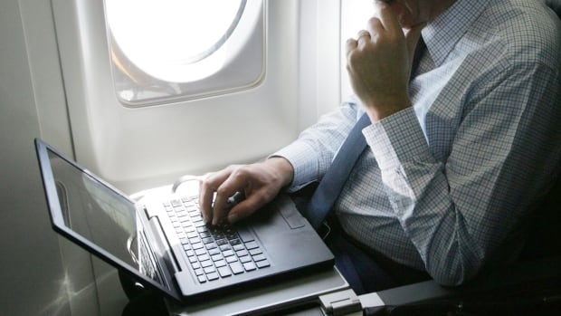 Banning laptops in cabin on flights between Europe and North America would be a nightmare to implement, critics say about the White House proposal.