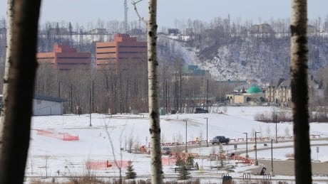 Pic 1 Fort McMurray