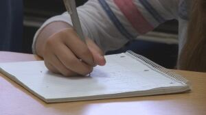 Education property taxes being hiked 8.3% in Regina