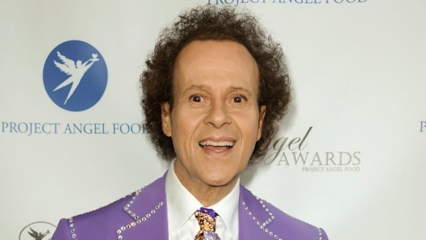 Despite what seems to be a widespread obsession with fitness guru Richard Simmons' wellbeing, his publicist, manager, brother and two officers from the LAPD have all said the 68-year-old is doing fine.