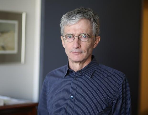 Greg Suttor