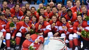 5 reasons why the NHL's Olympic spirit may live on, despite Bettman's posturing