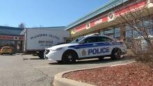 ottawa policie