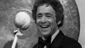 Chuck Barris     s trio of hit game shows     The Dating Game  The Newlywed Game and The Gong Show     have had a lasting legacy  paving the way for countless     CBC