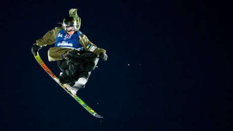 Norway X Games