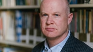 McGill rejects 'unfounded rumours' over academic freedom after Andrew Potter's resignation