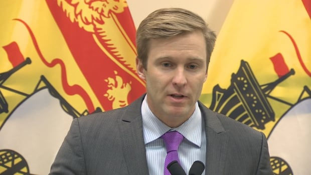 Premier Brian Gallant said last week a new agency will be set up apart from the provincial government to handle property tax assessments in the future.