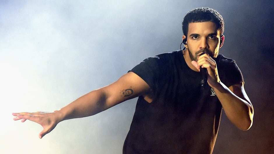 Drake's latest release draws from UK grime, house, dancehall and Afrobeat. Is he appreciating or appropriating?