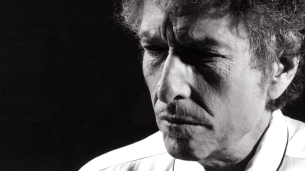 Bob Dylan plays the Bell Centre June 30 as part of the 38th edition of the Festival International de Jazz de Montreal.