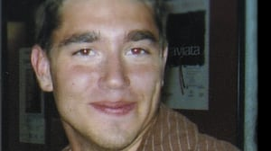 'Strong suspicion': Dylan Koshman's 2008 disappearance in Edmonton upgraded to homicide investigation