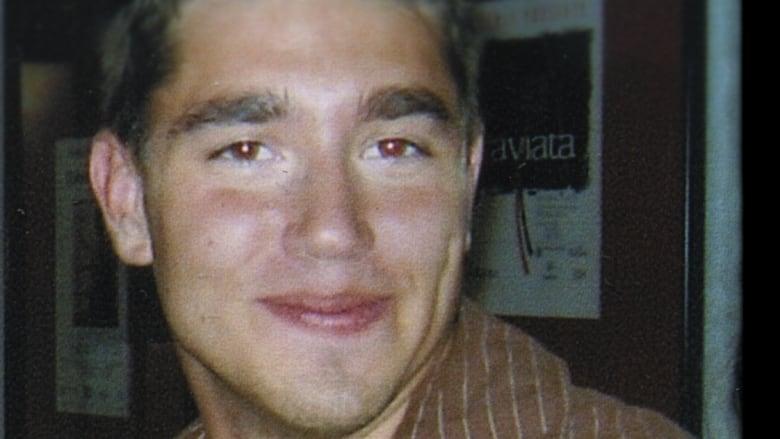 strong suspicion dylan koshman s 2008 disappearance in edmonton