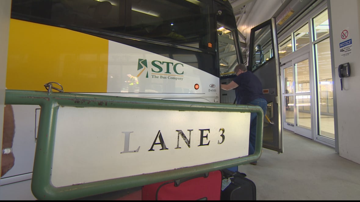 Saskatchewan rural bus service a must for vulnerable people: B.C. First Nation