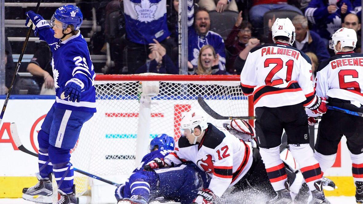 Leafs-devils-032317-620