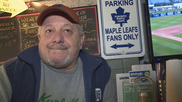 """""""You can only go to the well so many times,"""" according to Ris Massetti, owner of Kurley's A.C. on Erie St."""