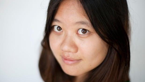 Jackie Hong