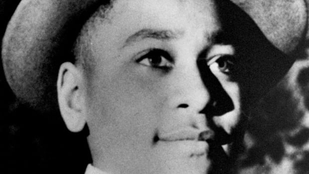 An abstract painting of Emmett Till, whose kidnapping and lynching in 1955 served as a catalyst for the U.S. civil rights movement, was the subject of a weeklong protest at New York's Whitney Museum of American Art by a black artist who decried the canvas as 'an injustice to the black community' because it was painted by a white woman.