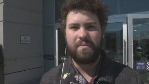 Josh Dannenberg