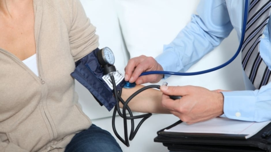 Unnecessary medical tests potentially harmful, strain
