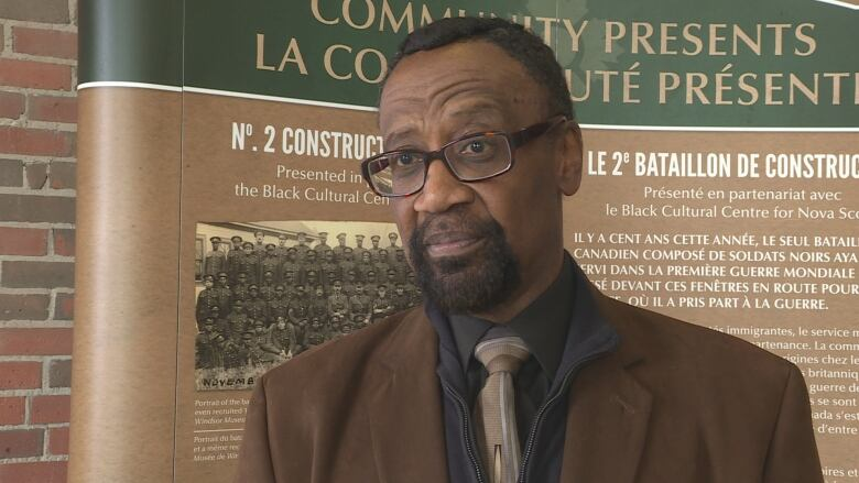 100 years ago today, Canada's black battalion set sail for WWI and made history