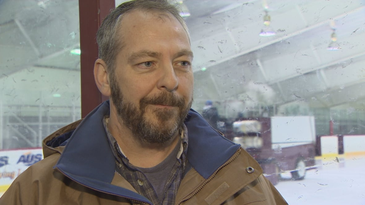 Hockey team hopes Halifax council will save Bedford's Lebrun ... - CBC.ca