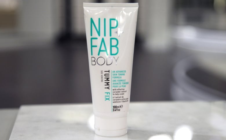 Too good to be true? Putting ab sculpting creams to the test