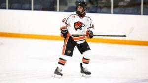 junior-hockey-longest-game