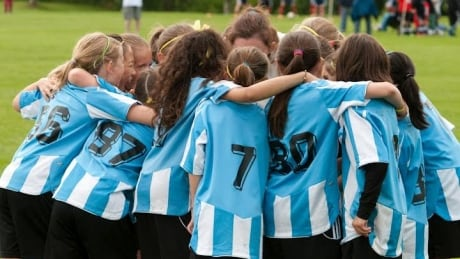 No U.S. tournaments for North Shore Girls Soccer Club due to travel ban