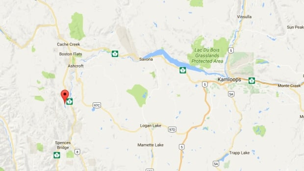 Small BC community in mourning after four found dead in rural home