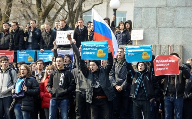 [Image: russia-protests.jpg]