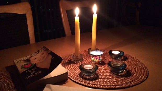 Earth Hour to be celebrated tonight