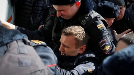 RUSSIA-PROTESTS/NAVALNY