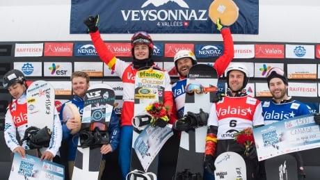 hill-robanske-podium-032617-620
