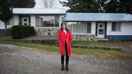 Home buyers, tenants from Lower Mainland moving to outlying areas to live
