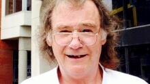 Dave Mouland