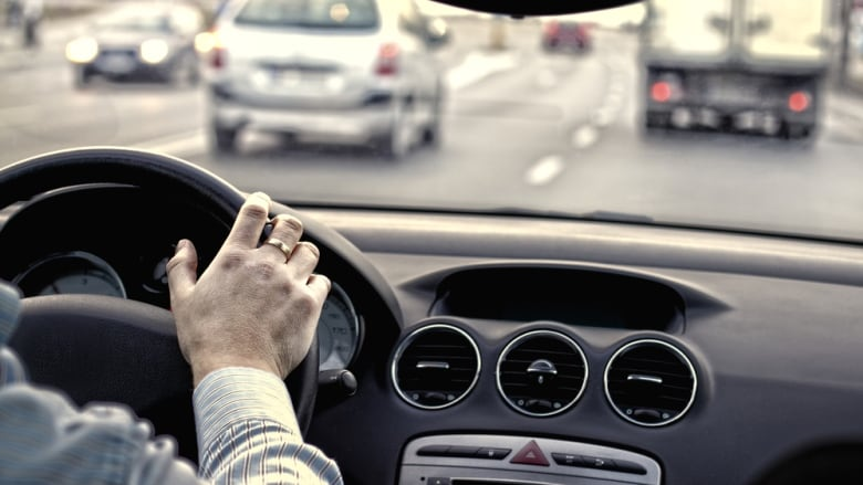 Listen to 'the most annoying sound ever' — made to warn drivers of