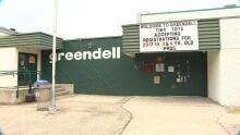 Greendell Community Club