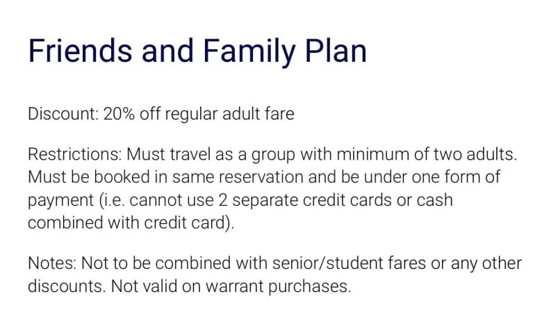 Single parent families once again eligible for Ontario Northland