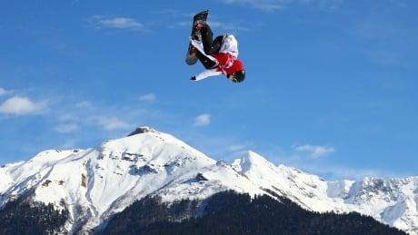 461603811MB00167_Snowboard_